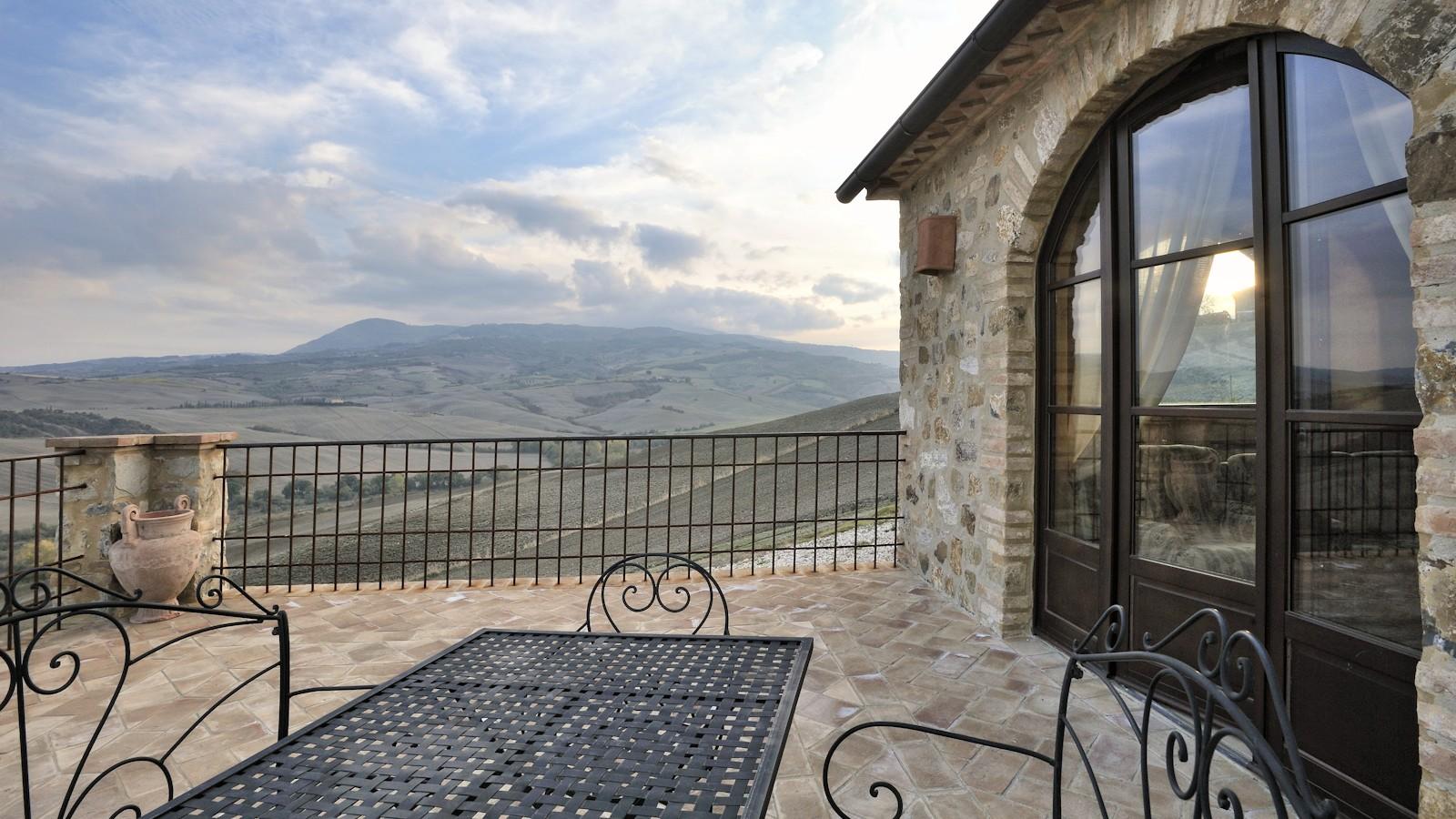 Toscana grosseto seggiano in vendita casale ristrutturato house and houses italia - Casale in toscana ...