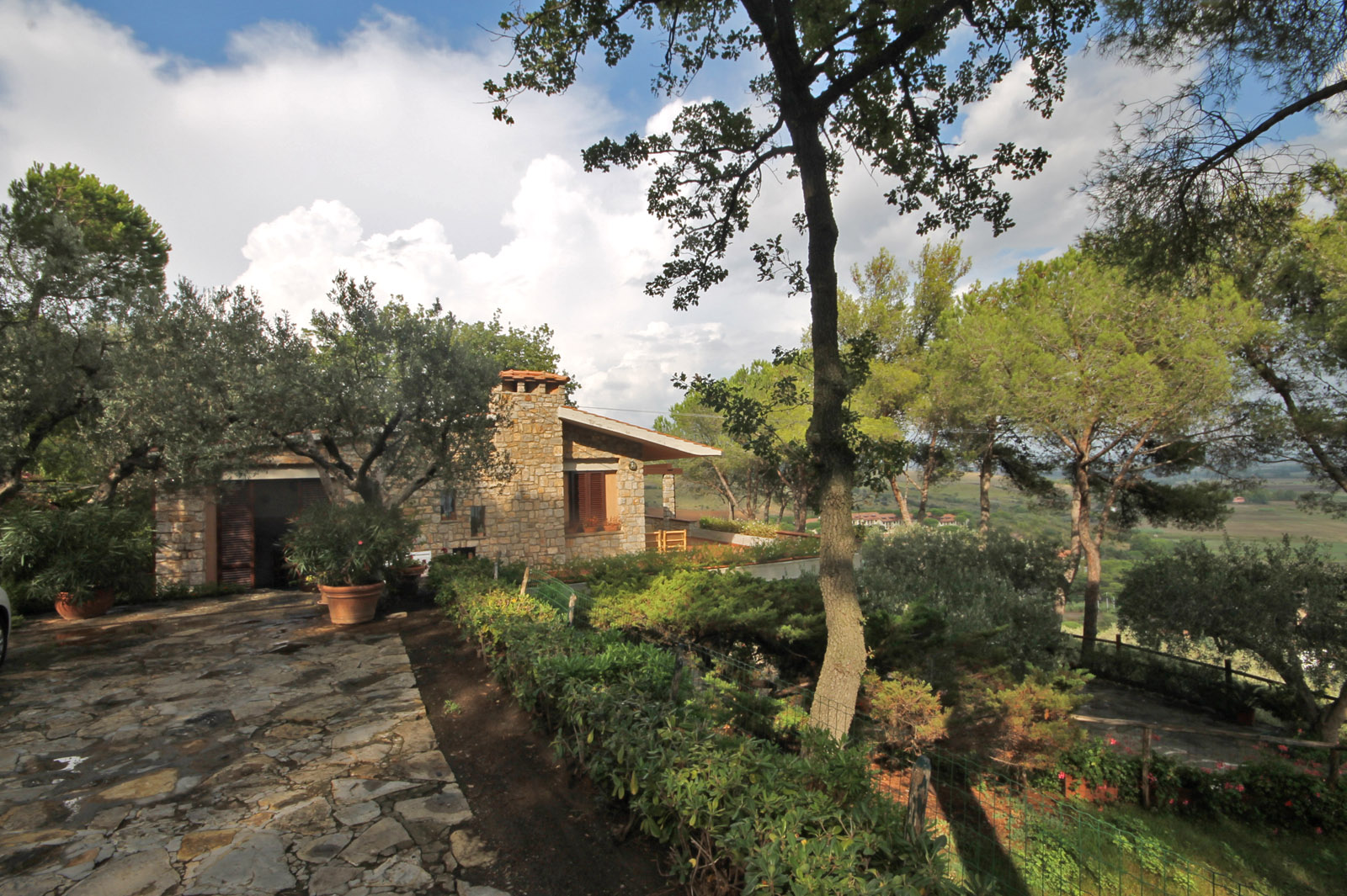 Toscana villa al mare in vendita house and houses italia for Toscana house