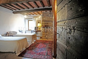 House and houses on sale in Tuscany -Rif. 159