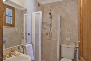 Historic apartment  for sale Bagno Vignoni -Rif. 919