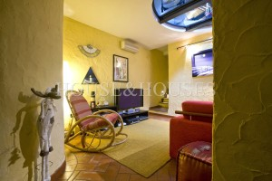 Tuscany house on sale -Rif. AA190
