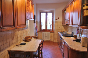 Tuscany, house and houses on sale -Rif.Az218