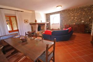 Tuscany, house and houses on sale -Rif.Az218