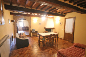 Farm for sale in Tuscany -Rif.210