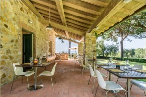 Tuscany, wine estate for sale Morellino di Scansano -Az.148