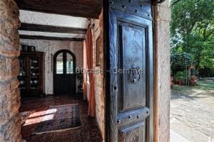 Monte Amiata houses for sale -Rif.701