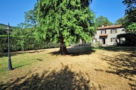 Monte Amiata houses for sale -Rif.701