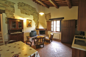 Country houses for sale in Tuscany -Az.136