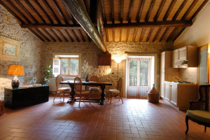 Toscana, Saturnia Farmhouse for sale -Rif.Az153-
