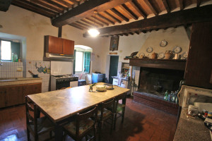 Tuscany, Grosseto luxory villas for sale -Rif Az.160-